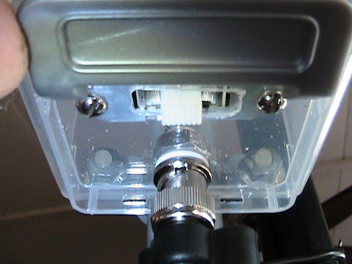 A view