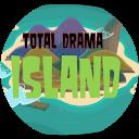 Total Drama Island x2
