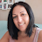 Sonia Delgado Toledo avatar image