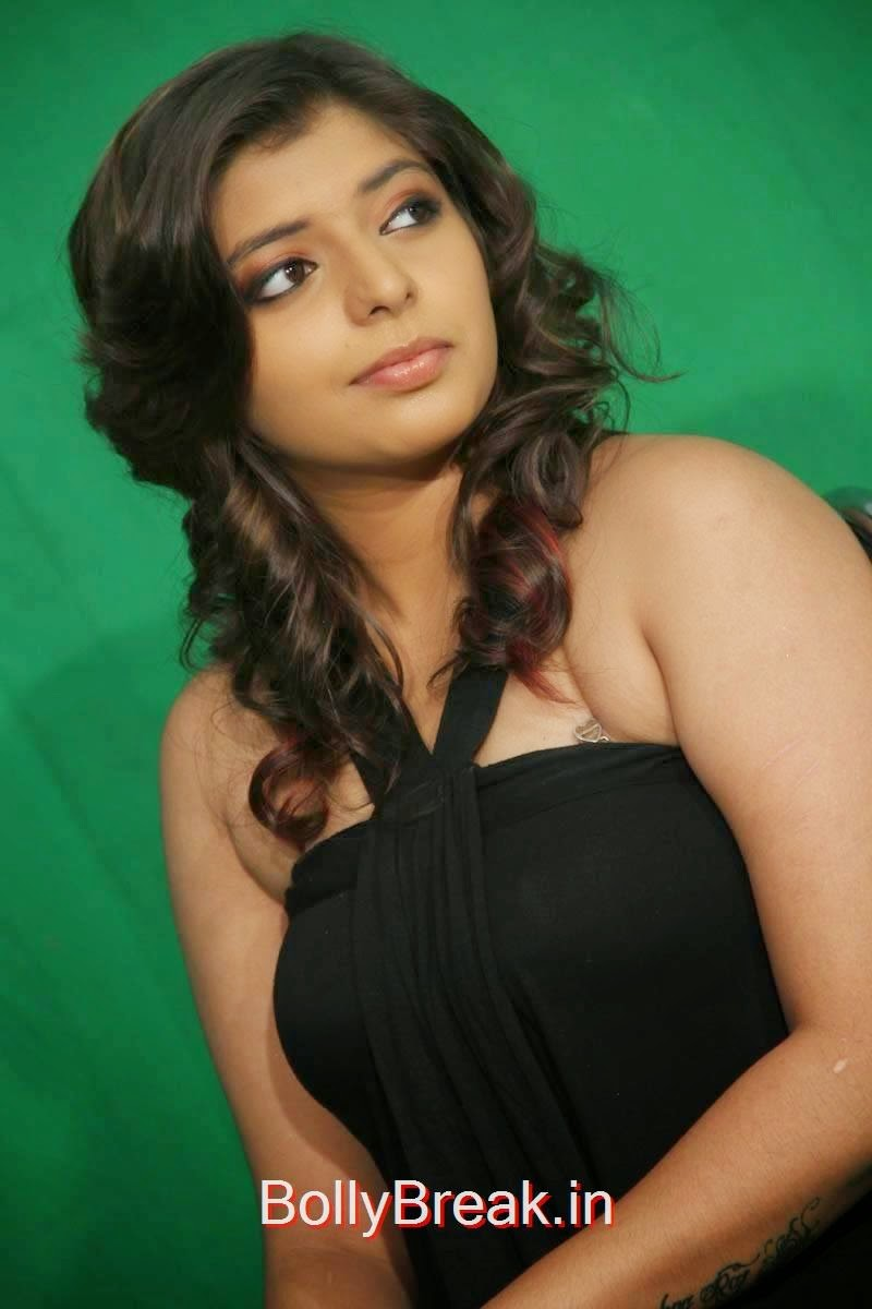 Hot Sexy Actress Pics Sridevi New Actress Hot Image-3010