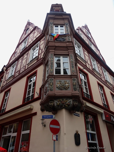 passeando - Passeando pela Suíça - 2012 - Página 21 DSC08730