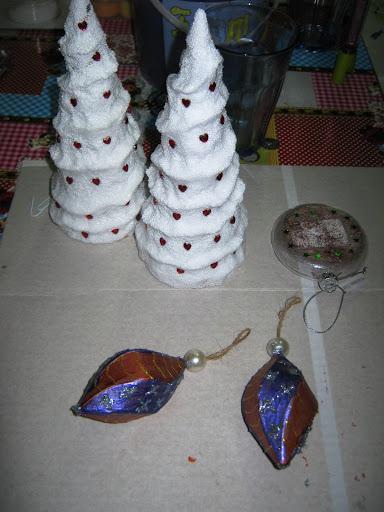 Familie kerst-workshop 020.jpg