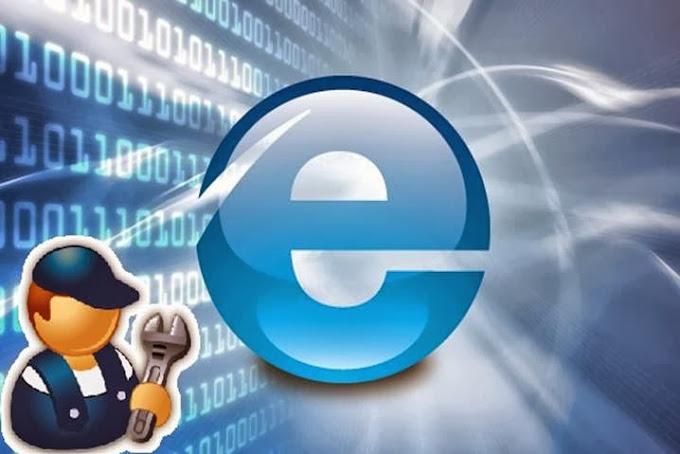 Microsoft publica parche de urgencia para Internet Explorer