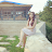 Anuyan Addi avatar image