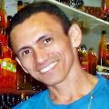 Alex Fábio