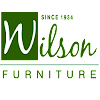 wilsonfurniture