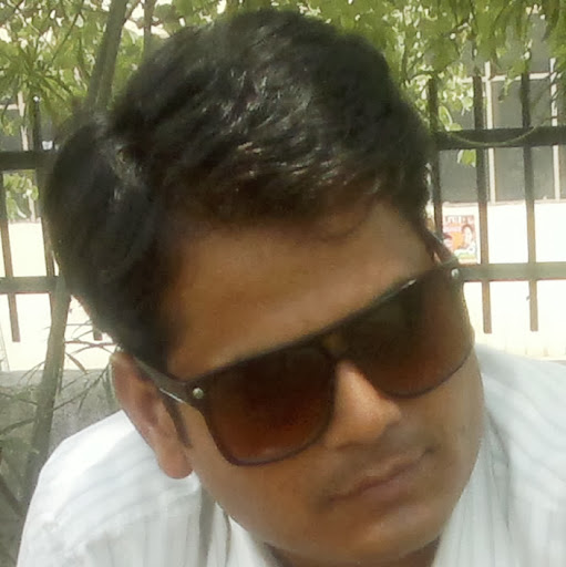 Gaffar Khan