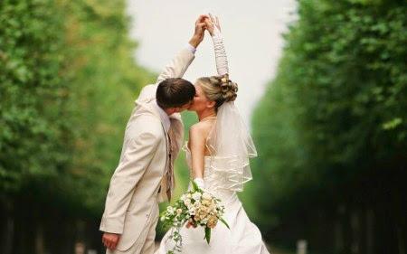 ¿Cómo tener un matrimonio duradero?
