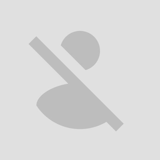 Larissa Bray