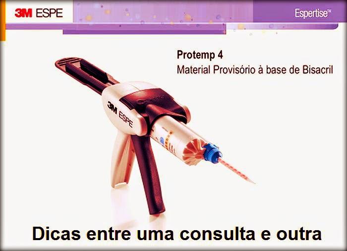 Protemp-4