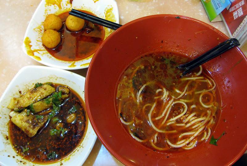 Где поесть в Гонконге пекинскую утку?