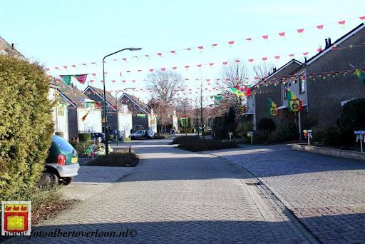 versierde tuin en straat overloon 2013  (22).JPG