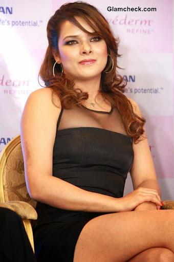 Udita Goswami Photos