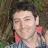 Andrew Marx avatar image