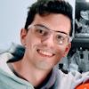 Daniel Boden