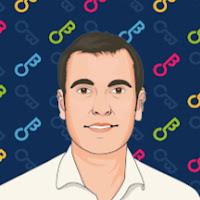 Rodrigo Open's avatar