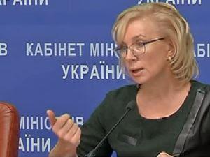 Российские боевики продолжают обстрел донецкого аэропорта - Цензор.НЕТ 9773