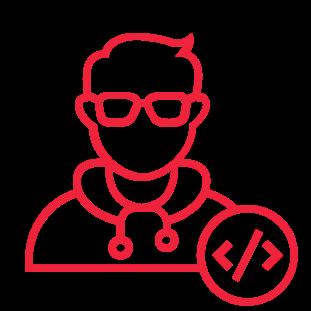 Laravel 5.x mentor, Laravel 5.x expert, Laravel 5.x code help