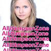 AlliSimpsonZone