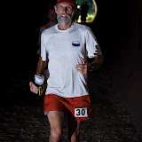 Kanawha Trace Trail Runs 2012