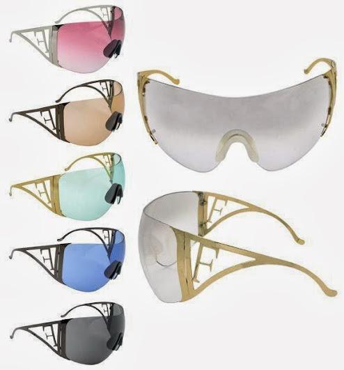 1367973564342 صور نظارات شمس رجالى و حريمي تصميمات جديدة   صور نظارات شمس