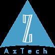 AzTech L
