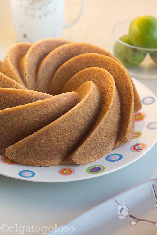 Sand Torte o torta de arena