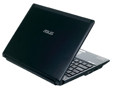 Asus G51Vx Notebook Realtek LAN Drivers for Mac