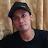Anez damai avatar image