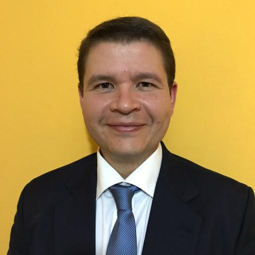 Walter Ramirez