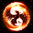 lin tsui avatar image