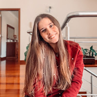 Ana Catarina Dias