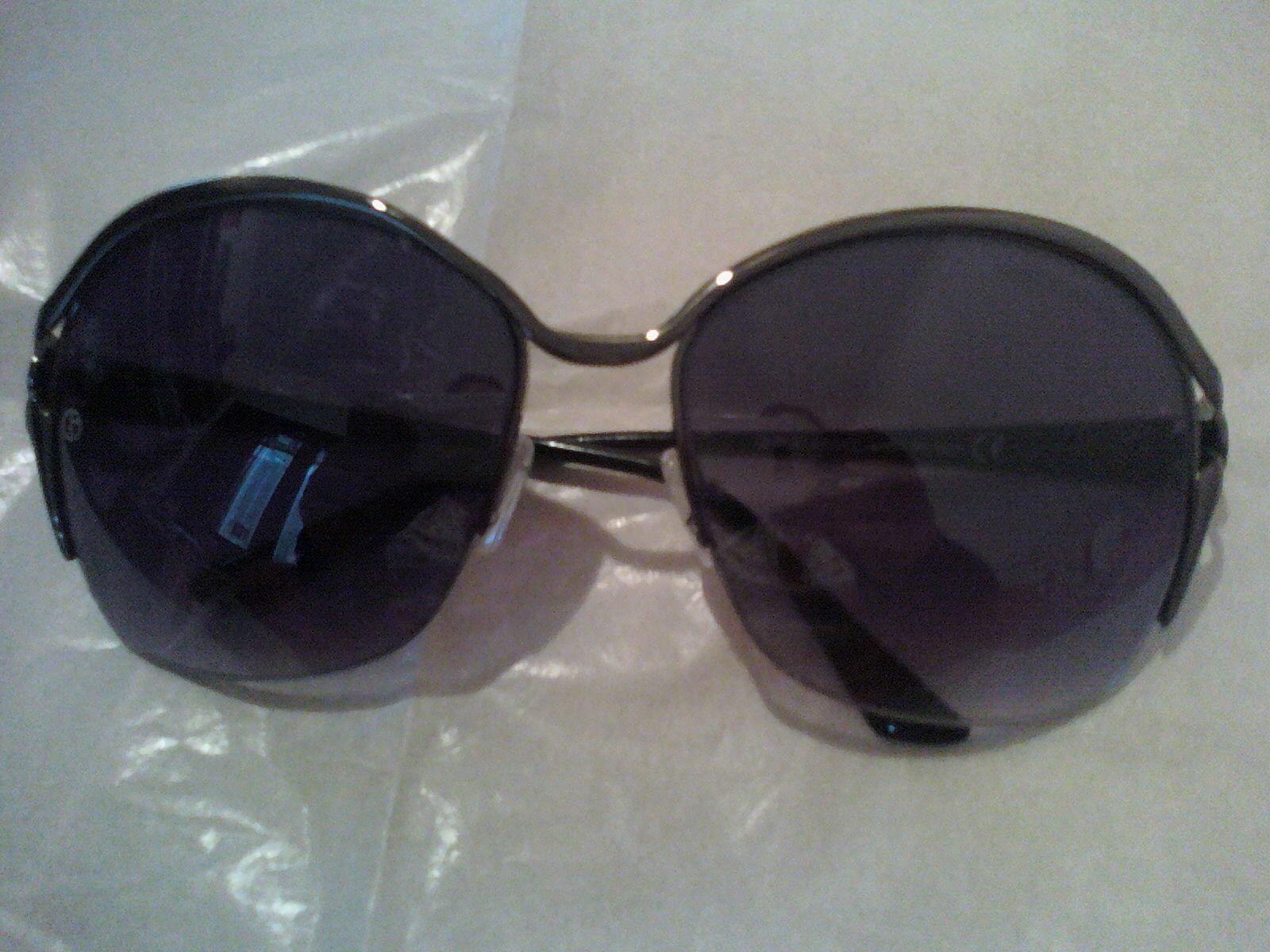 O Mundo da Marina  Óculos de Sol e Bijuterias  -  ♥ 4afec7074d