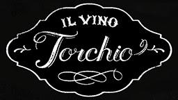 Il Vino Torchio