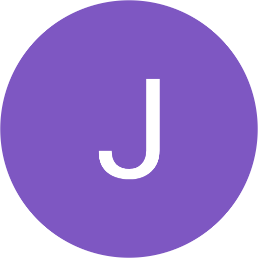 Jamel E