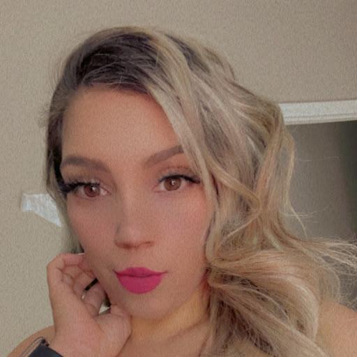 Stacy Gutierrez