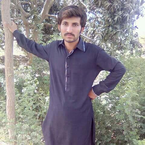 Fida Hussain Rind review