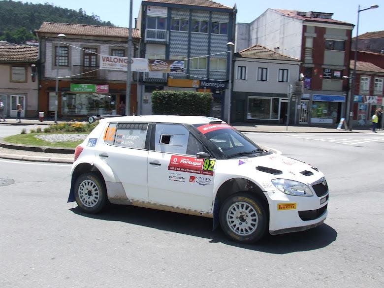 Rally de Portugal 2015 - Valongo DSCF8113