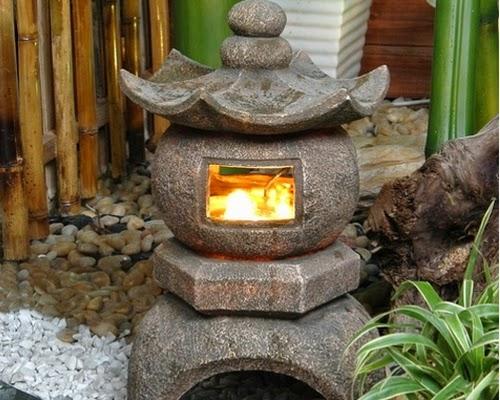 decoracao jardim japones : decoracao jardim japones:Jardim Japonês: Dicas de Decoração