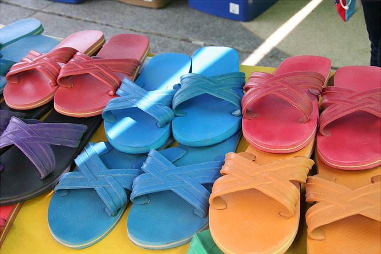 ฝากรองเท้า, สวนน้ำ, สวนสัตว์โคราช, สวนสัตว์นครราชสีมา, Korat Zoo