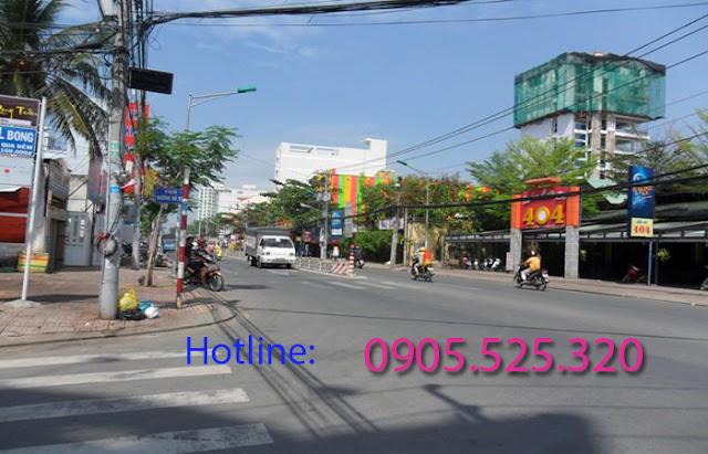 Đăng Ký Lắp Đặt Wifi FPT Quận 7