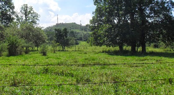 Terreno Lote Industrial Anillo Vial Giron Floridablanca