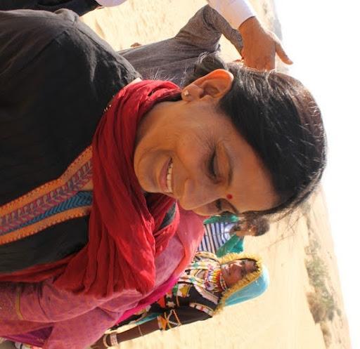 Kanta Jain Photo 12