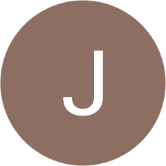 James C. Avatar
