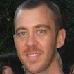 Trent Morgan