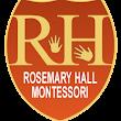 Rosemary H