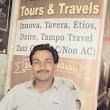 Balveer Singh S
