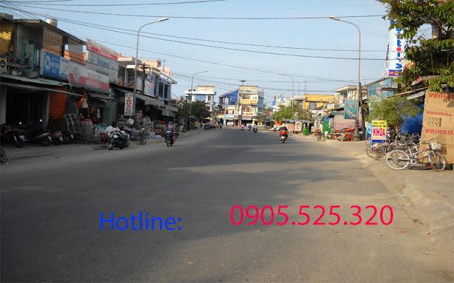 Lắp Đặt Internet FPT Huyện Duy Xuyên
