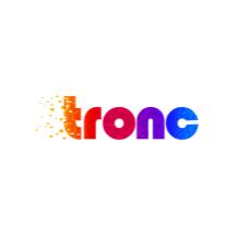 Tribune Online Content logo
