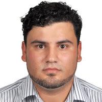 Profile picture of Rafael